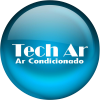 Tech Ar Condicionado